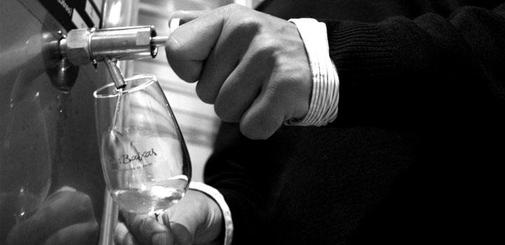 Algunas cosas que hay que saber sobre el mundo del vino