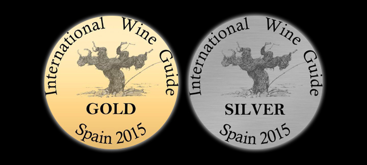 Bodega Mar de Envero: International Wine Guide 2015