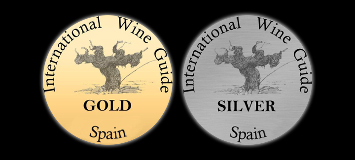Bodega Mar de Envero: International Wine Guide