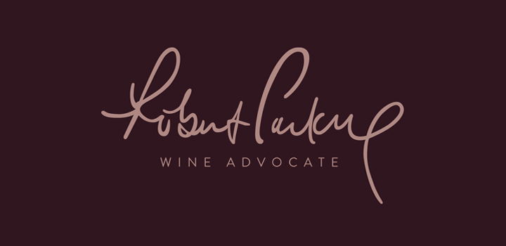 Robert Parker - The Wine Advocate