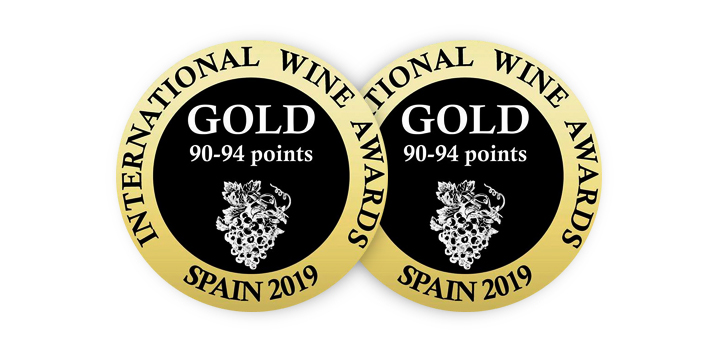 International Wine Awards 2019