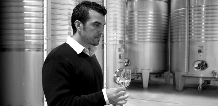 Mar de Envero: Nuevas formas de entender el vino