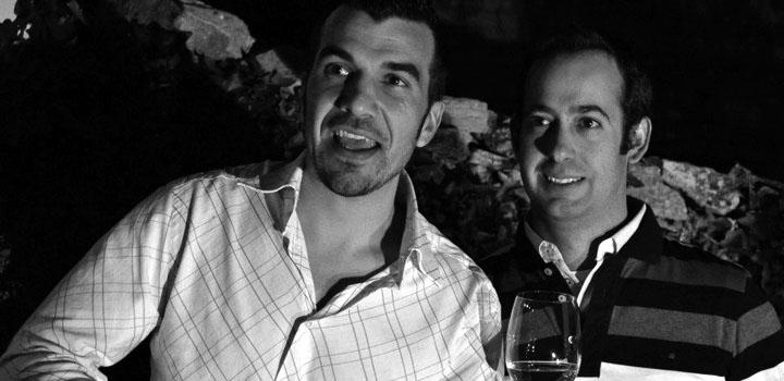 Mar de Envero presenta su nuevo vino albariño