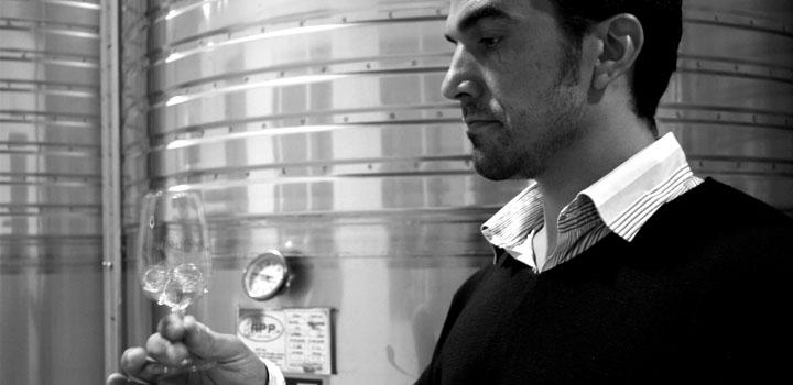 Pon a prueba tus conocimientos vitivinícolas